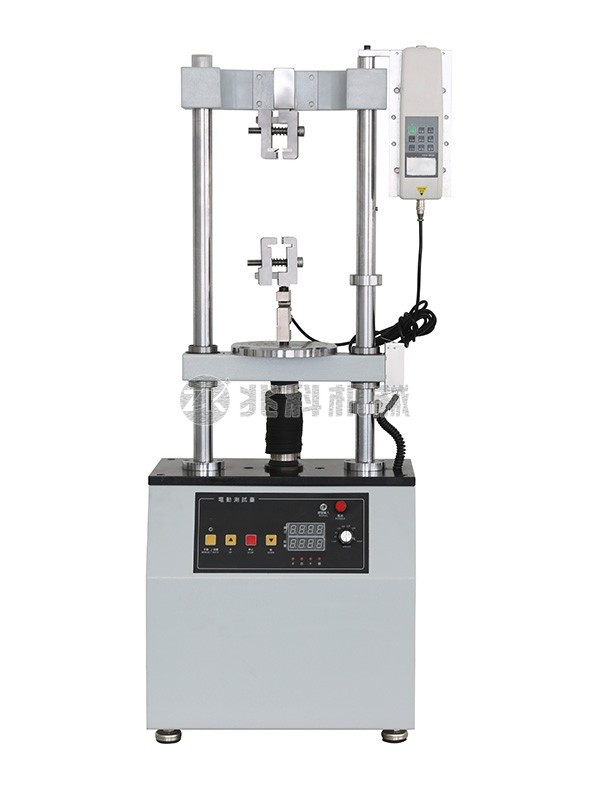 Terminal Pull Force Tester