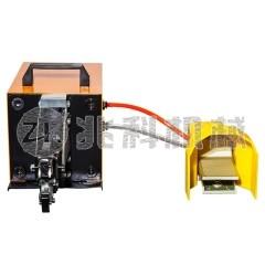 240平方冷压端子压接机 KS-2C