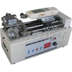电动端子拉力测试仪 TC-A500