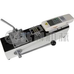 端子拉力测试仪 TC-M500