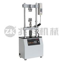 大功率电动拉力测试台 TC-5000A