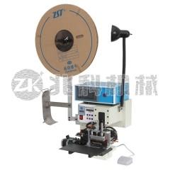 FFC薄膜面板端子机