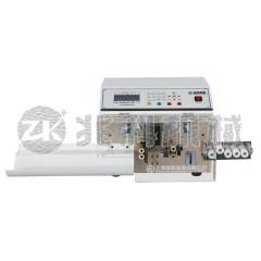 高速双线电脑剥线机 KS-0980C