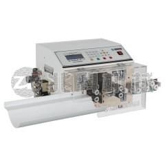 加强型全自动电脑剥线机 KS-0980K
