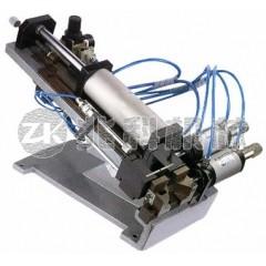 电缆线剥线机,气动剥线机