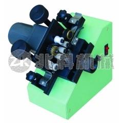 IC芯片整形机 KS-A1100