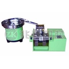 电动电阻成型机 KS-A300