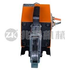 四边形管状端子压接机 KS-5C