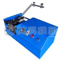 电动带装电容剪脚机