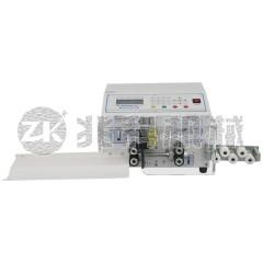 多功能自动提轮型剥线机(最大10平方)