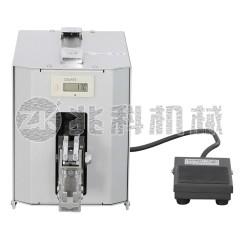 气动多功能端子压接机 KS-9C