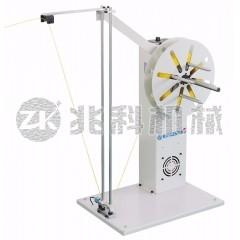 通用型自动送线机