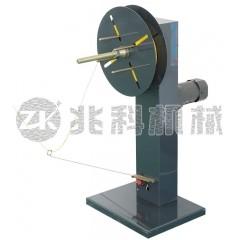 立式自动放线架 KS-09Z