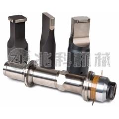 超声波线材焊接机