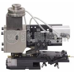 韩式40mm行程气动送料直模