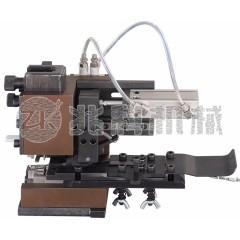 OTP气动送料直模(30mm行程)