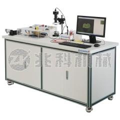 全自动端子剖面分析仪