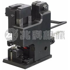 日式30mm行程机械送料横模