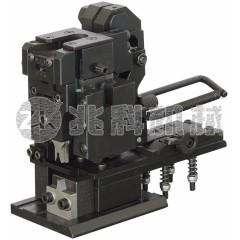 日式30mm行程机械送料直模