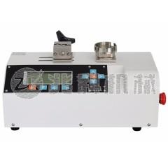 电动端子拉力测试仪