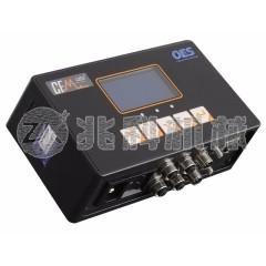 双通道端子压力监测仪
