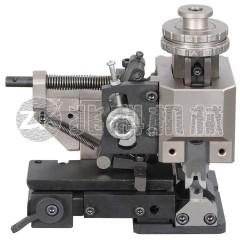 横送端子压接模具(40mm行程)